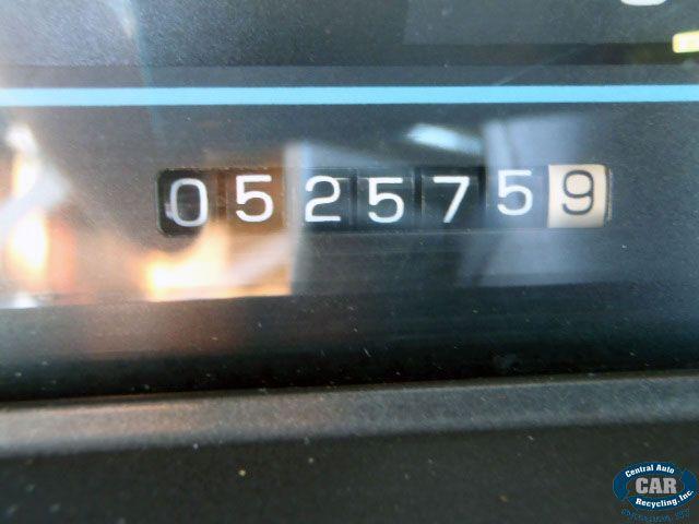 9716_08.jpg