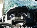 77b14c9e-c0cd-4696-804c-f9fdb0df57c4.jpg