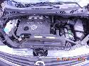 82f76a5e-a91f-4563-b8ec-d03048b2de81.JPG