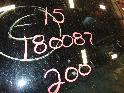 d07e3f33-162d-4797-8be2-edd48cdded71.JPG