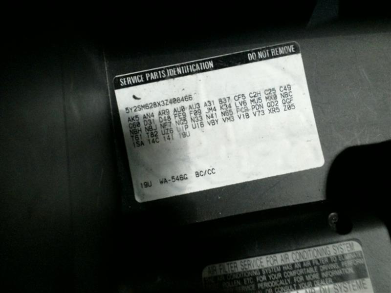 9111_05.jpg