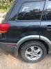 A69F09F3749B4007BFC0CA4171655748010.jpg