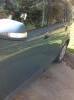 A618EDEC645A464E8EACA6B2367DF01E007.jpg