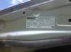 EC9BB17B6F5F4319AB74986DB10994ED012.jpg