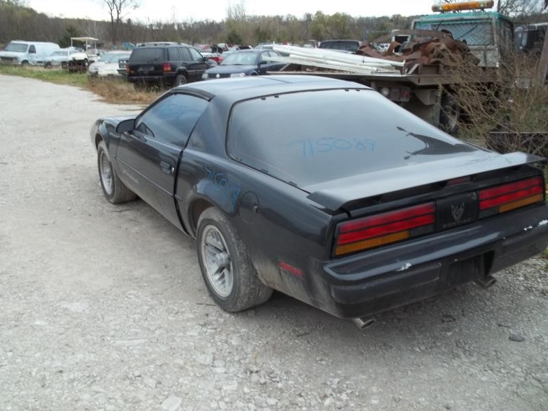 Payless Auto Glass >> Chevrolet Camaro Sun Roof | Used Car Parts