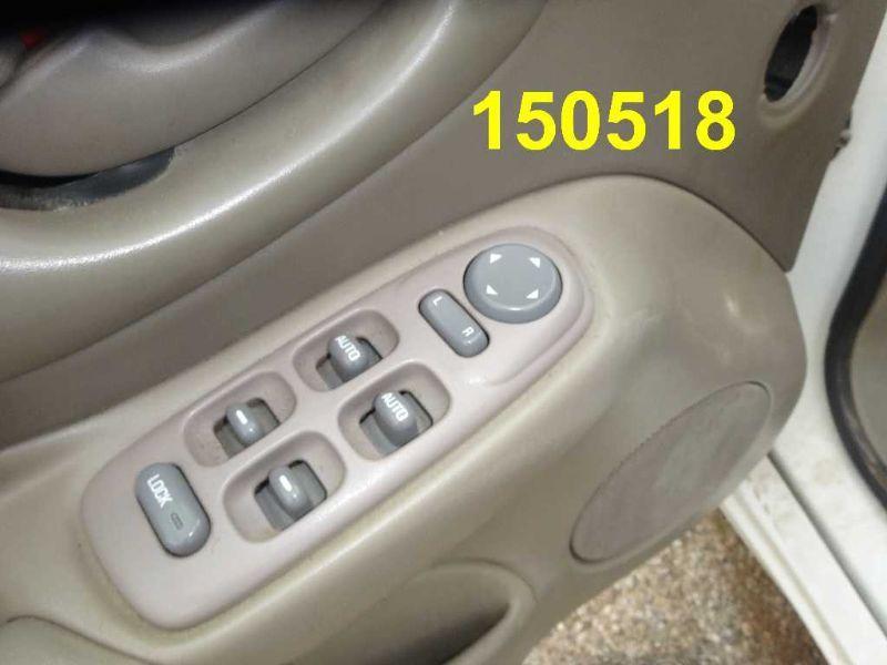 12899_04.jpg