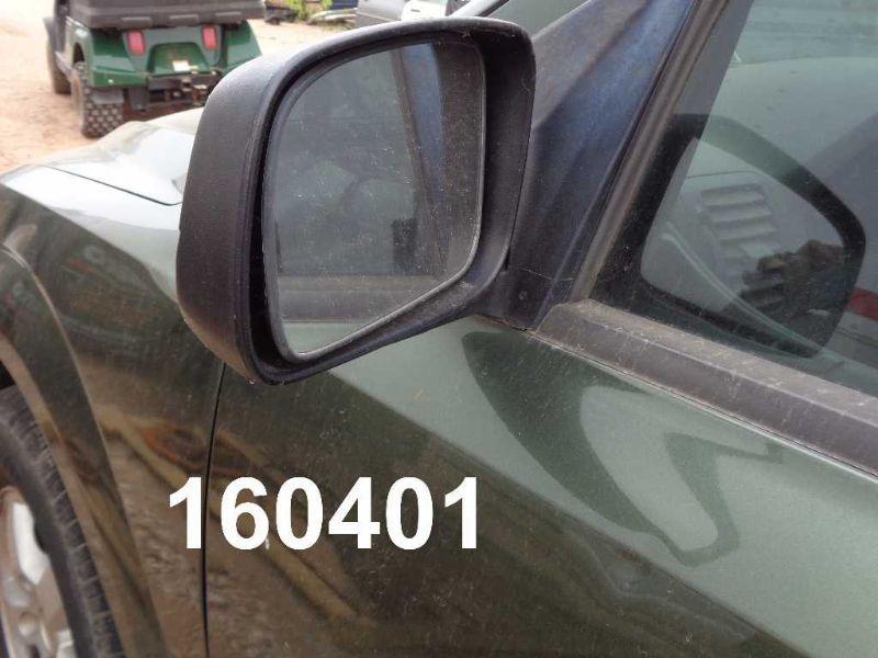 13507_11.jpg