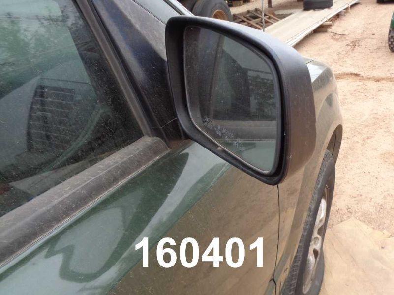 13507_12.jpg