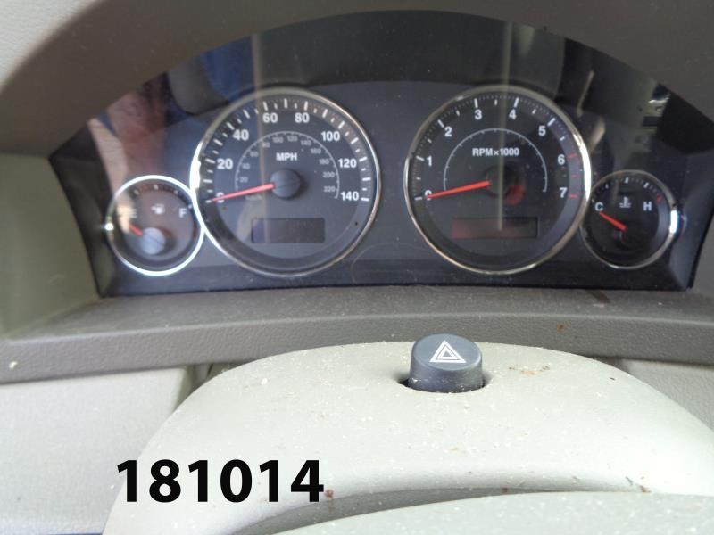 15162_08.jpg