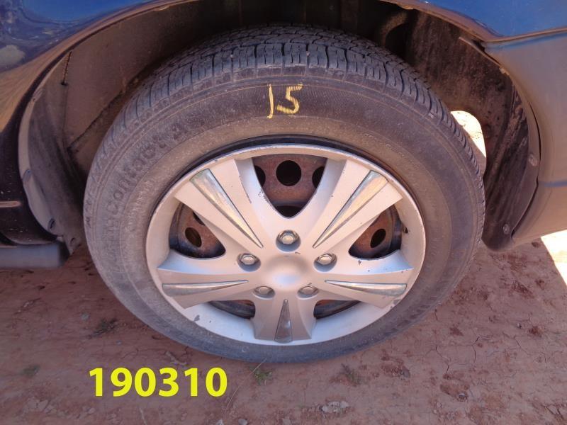 15398_06.jpg