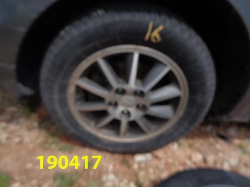 15455_09.jpg