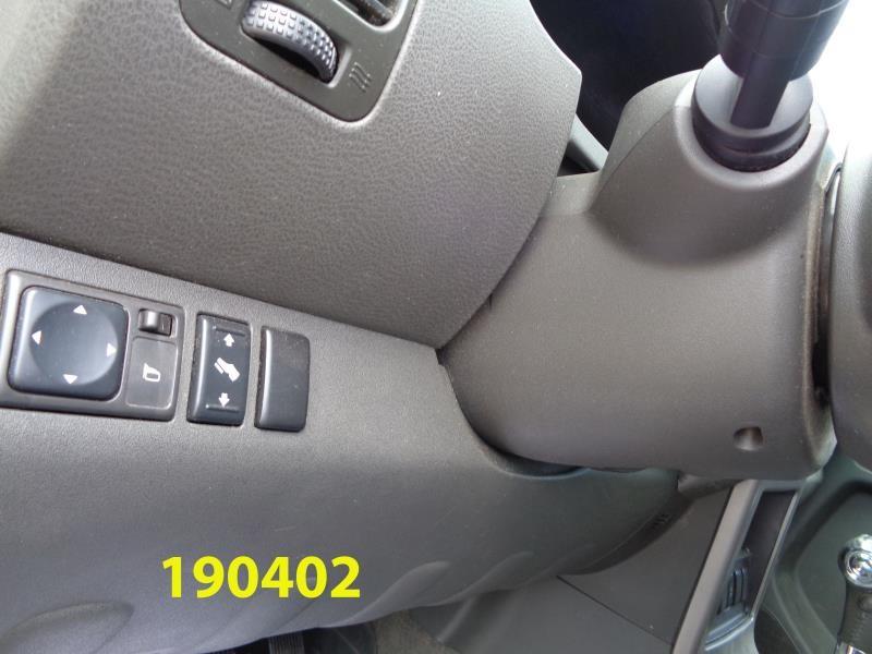 15486_10.jpg