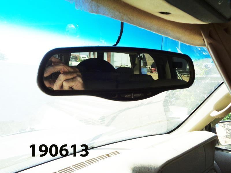 15580_04.jpg