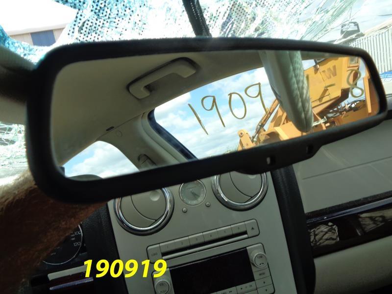 15800_06.jpg