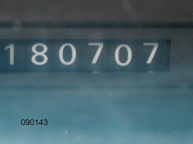 7275_11.jpg
