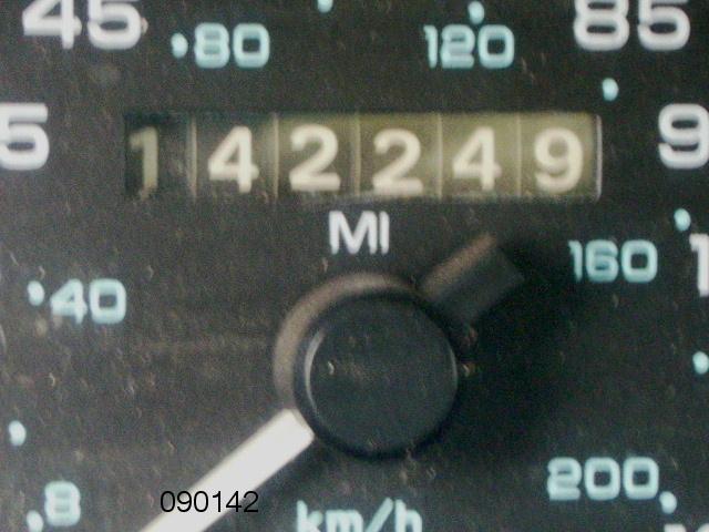 7278_11.jpg