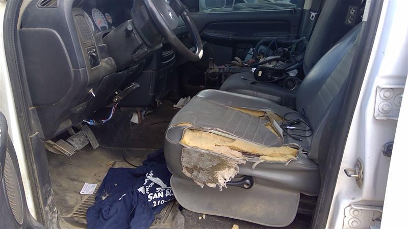 1999 Mazda B 3500 Fuse Box