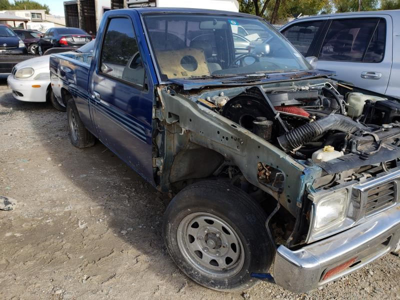 97 nissan pickup 2 4 exhaust system diagrahm nissan pickup frame used auto parts  nissan pickup frame used auto parts