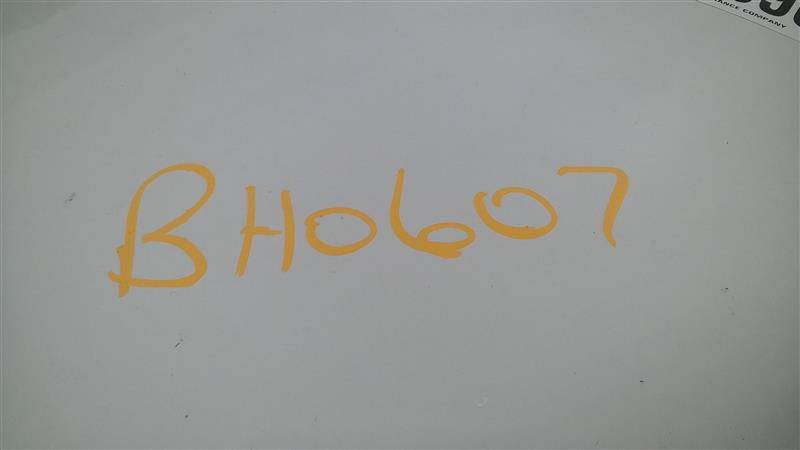 40110_01.jpg
