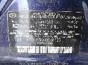 413722d0-cd7c-4ae4-a311-a97c16d62d73.jpg