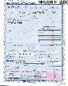 cce86b7c-b329-462d-8f01-b8c97aa13d42.jpg