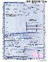 f0e78a02-4e56-49bd-b30d-d0532c586d07.jpg