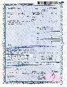 86ee4b9e-f660-4ccb-a3c4-61b00a20a12b.jpg