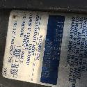 079e1204-4af0-49cb-9917-c146bd620015.JPG