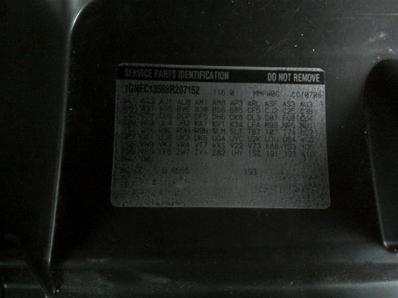107282_02.jpg