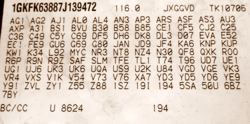 19117_09.jpg