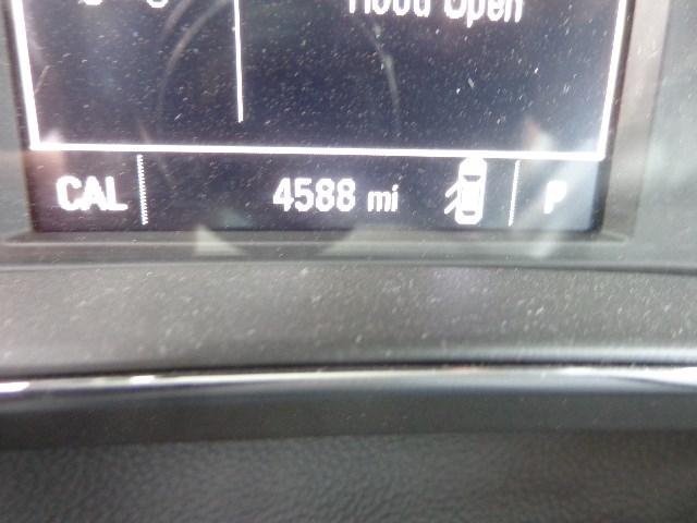 64647_04.jpg