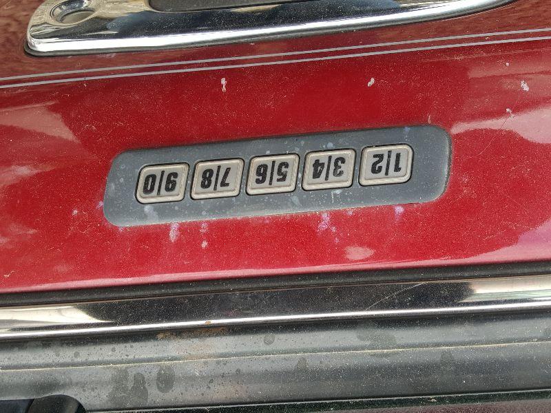 42419_08.jpg