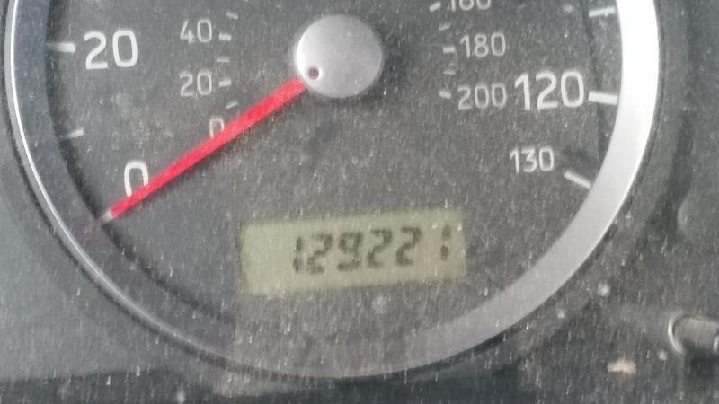 57167_09.jpg