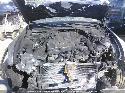 fbe4d19f-95c9-43c9-987c-58653ae23a12.jpeg