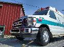 5987d970-bdce-49e0-8b64-e9f7ab97b566.jpg