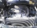 bd584ce9-38ad-4b33-b8af-84d808a9a8ae.jpg