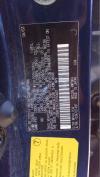 95004A5A94FA4AEABD500A904389BE02004.jpg