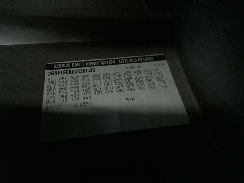 28626_07.jpg