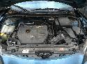 6137ec6c-475a-4984-aa91-88087805fabb.JPG