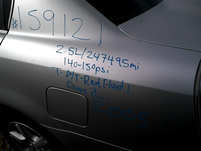 23778_12.jpg