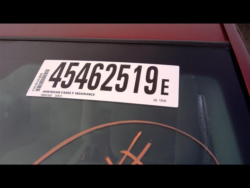 2438551_01.jpg