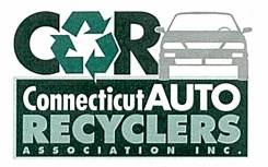 Connecticut Auto Recyclers Association Image
